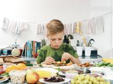 MENY introducerer madpakke-hjælp