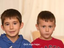 Film om Göteborgs Stads simskola