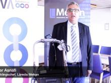 Öppen innovation ger Läreda Mekan stärkt konkurrenskraft