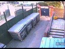 Q163-20 CCTV