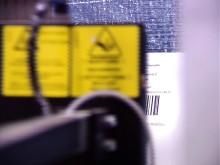 Kompetent materialeflow i møbelbranchen - JYSK Uldum