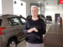 Peugeot ökade sin webbtrafik med Mynewsdesk