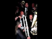 Video med Blåsarsymfonikerna