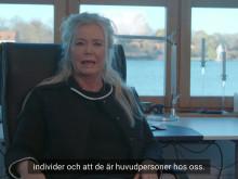 Sveriges bästa arbetsgivare för fjärde året!