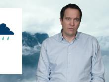 """""""Didrik"""" presser strømprisen ned // Entelios kraftkommentar uke 3"""
