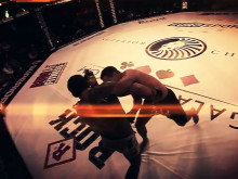 Superior Challenge X - en av Europas största MMA-galor