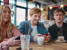 Kwitt - Geld per Handy versenden