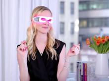 Dr Dennis Gross DRx Eye Care Pro Video