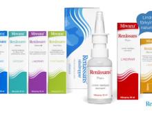 Renässans Plus - naturligt för alla näsor