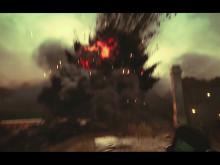 Insurgency: Sandstorm Teaser Trailer