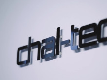 Customer Success Story: Chal-Tec GmbH