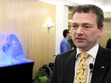 Intervju med SEB om spam och e-postsäkerhet