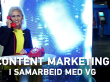 Norsk Tipping 2015