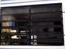 Menschenleben retten durch Lamellenfenster - NRWG