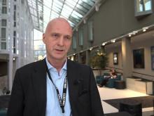 Uninett lanserer sikkerhetstjeneste som ledd i ny satsing på cybersikkerhet i forskning og utdanning