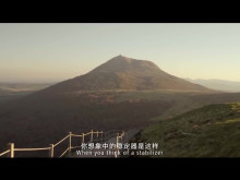 Zhiyun Crane 3 Lab video