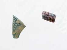 Arkeologen berättar