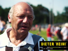 #congstarfanchallenge: FC Teutonia Ottensen vs. FC St. Pauli
