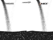 Norton iHD - Film