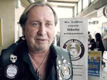 Einsatz-Video Augsburg von Ecki Diehl / ELANFILM