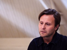 Estetic - intervju med designer Jon Eliason