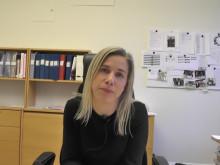 Nan Kinnander, enhetschef för juridik, ger dig här några tips på hur du slipper bli lurad av bostadsbedragare