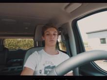 Vorstellungsvideo_RoadAdventure