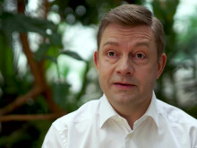 Det går betre no - med Bjarte Tjøstheim