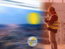 Sommarens hetaste byggprojekt i Sverige 2019