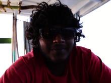 Ø-hop i Maldiverne