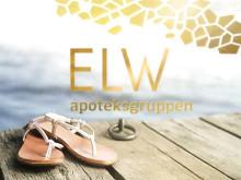 ELW Sol - Solskydd med naturlig omtanke