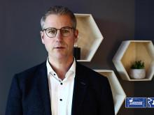 Ein kurzes Grußwort von Country Manager Christian Schirmer an unsere Kunden zur aktuellen Situation