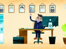 Betriebliche Altersversorgung (bAV) - wer berät den Arbeitgeber?