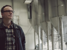 Reklamfilm Södra Dalarnas Sparbank
