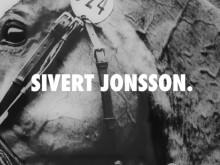 Sivert Jonsson- Adrenalin och känsla