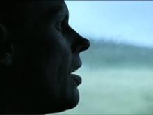 """Bo Kaspers Orkester video """"Innan allt försvinner"""""""