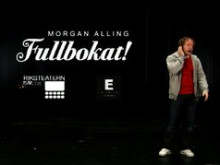 Fullbokat - reklamfilm