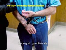 Story Of God - Den indre djævel