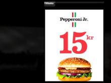 Widespace Premium Mobile Advertising