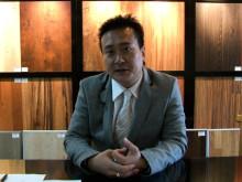 Spirit of Enterprise Award Nominee | Dennis Teo, Evorich Holdings Pte Ltd
