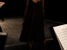 PLAYGROUND - Skånes Dansteater firar 20 år