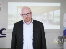 BLCview™: 3D BIM i Nyt Hospital Nordsjælland