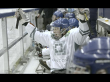 # Rasmus Lundgren #hockeyärhockey