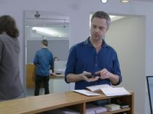 Leistungserstattung bei der Barmenia - einfach und schnell mit der Rechnungs-App