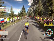 Tour de France 2017 - Gameplay Trailer