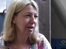 Annika Creutzer om Greklandskrisen - del 5. Bästa och sämsta scenariot.