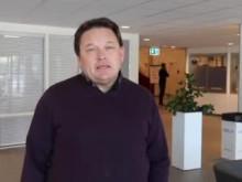Stämmer det som Stefan Löfven säger att butiks-döden är över?
