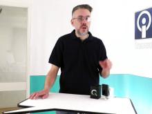 QGate produktpresentation