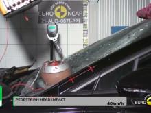 Audi_Q4_e-tron_-_Crash__Safety_Tests_-_2021.mp4