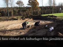Värmland 1000 år äldre